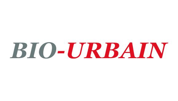 Bio-urbain